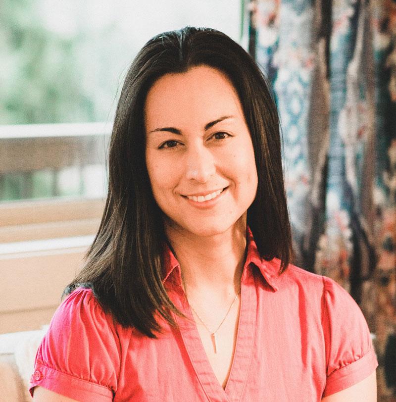 Annette Sloan