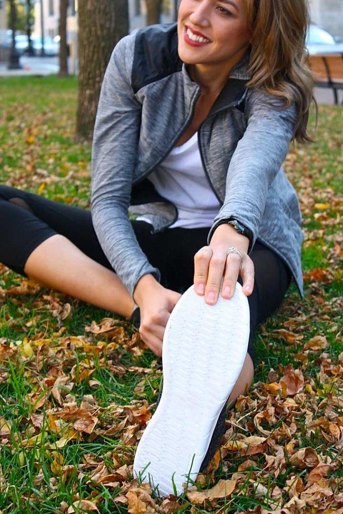 Goal setting guide- Britt Reuter