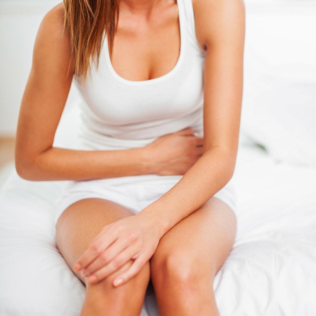 leaky gut solution